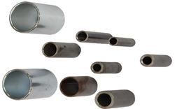 Precision Automotive Component 05