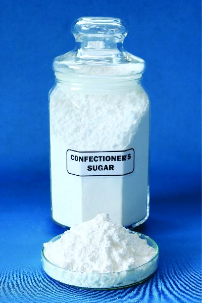Confectioner Sugar