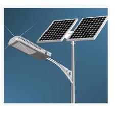 Solar Street Light 03