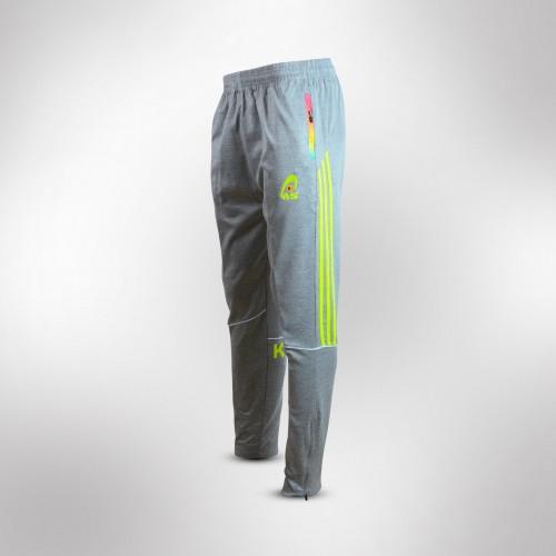 Mens Fleece Sweatpants