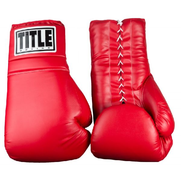 Boxing Gloves Manufacturer,Wholesale Boxing Gloves Supplier