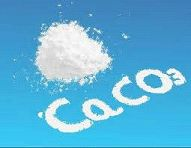 Calcium Carbonate 01