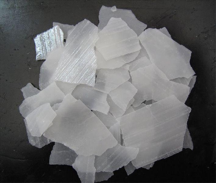 Magnesium Chloride 02