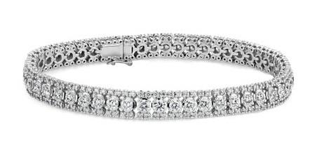 Designer Bracelet 02