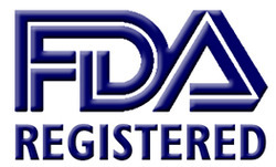 US FDA Registration
