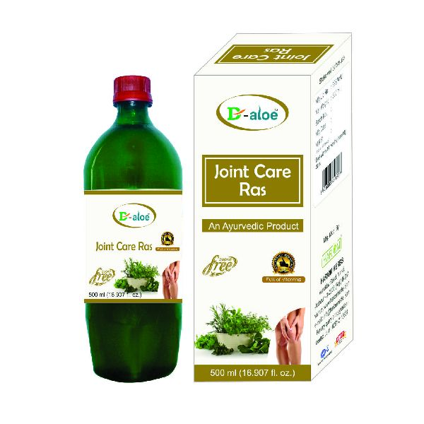 Joint Care Juice Supplier,Wholesale Joint Care Juice