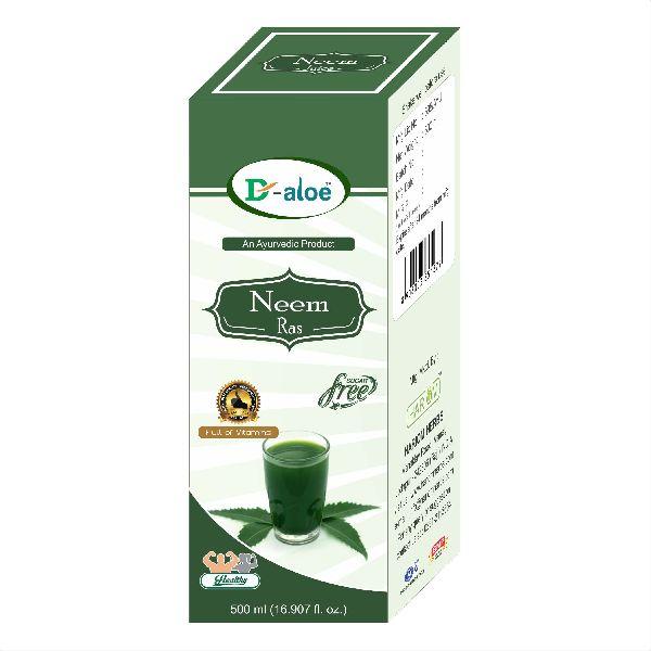 Wholesale Neem Juice,Neem Juice Manufacturer & Supplier in