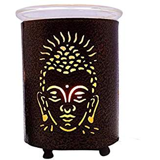 Aromatherapy Oil Burner