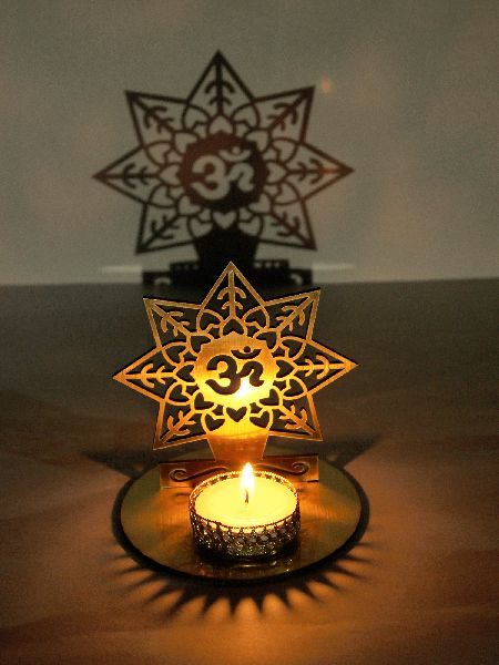 MDF Shadow Diya 03