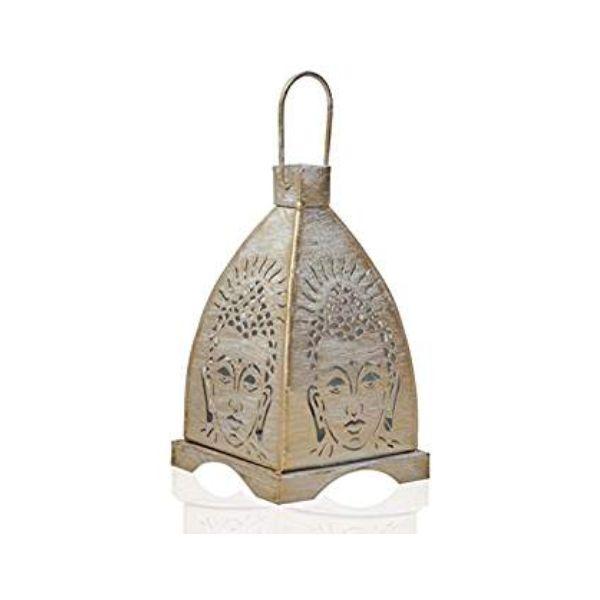 Tea Light Pyramids 02
