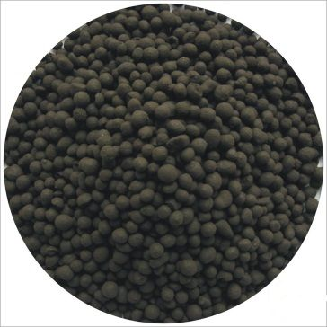 Organic Fertilizer NPK 02