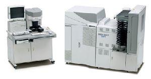 3411 Noritsu QSS Minilab Machine 01