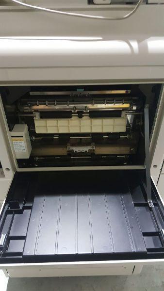 370 Fuji QSS Minilab Machine