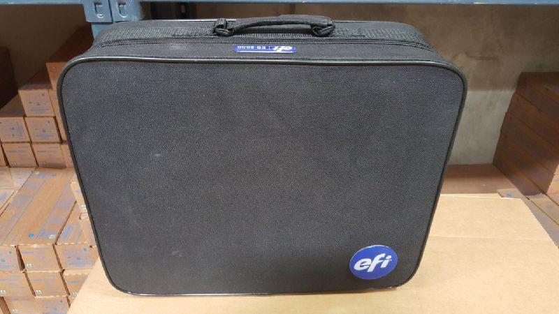 EFI -ES 2000 X-Rite Spectrophotometers 02