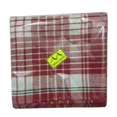 Cotton Kitchen Cleaning Cloth 03