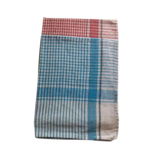 Cotton Kitchen Cleaning Cloth 06