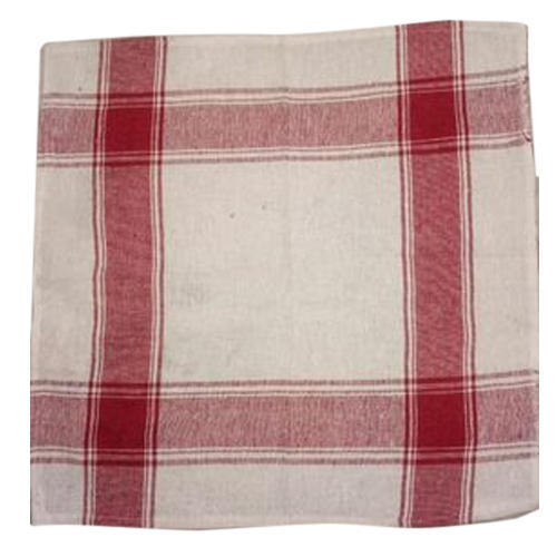 Cotton Kitchen Cleaning Cloth 07
