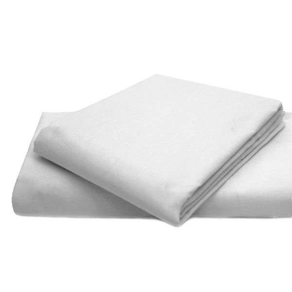 Polyester Mattress Cover