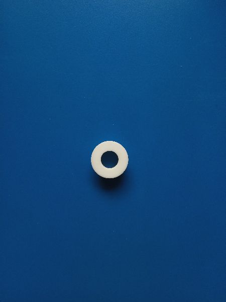 Textile Roller 03