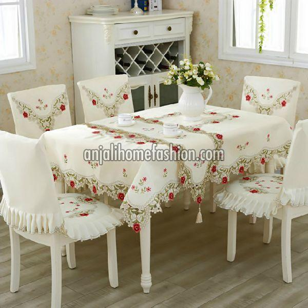 Dining Table Cover 01
