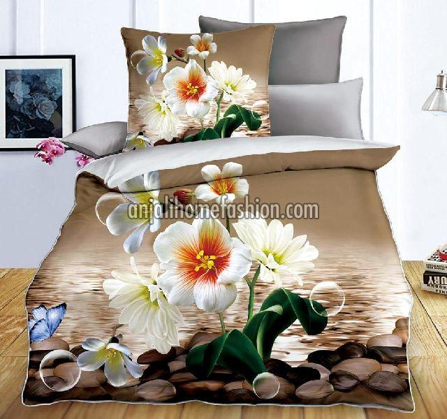 Estella Bed Sheets