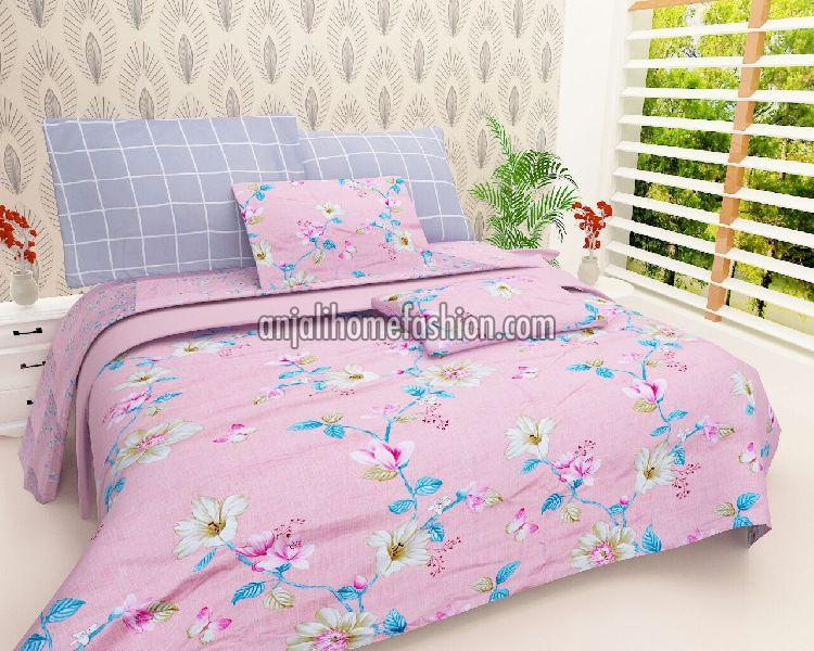 Fitted Majestic Bed Sheets