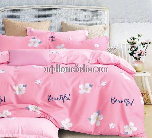 Radiance Bed Sheets