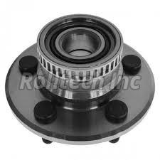 Dodge Sleeve Bearing Housing Unit