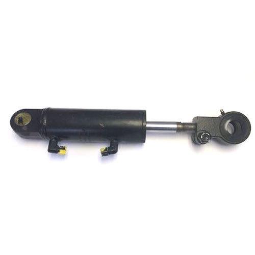 Forklift Tilt Cylinder
