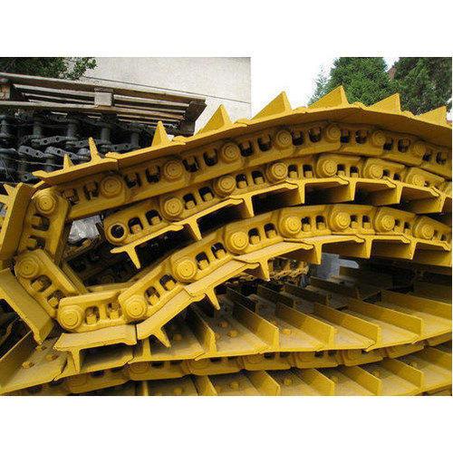 JCB Excavator Chain