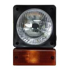 JCB Headlamp