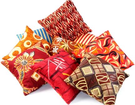 Cushion Covers 02