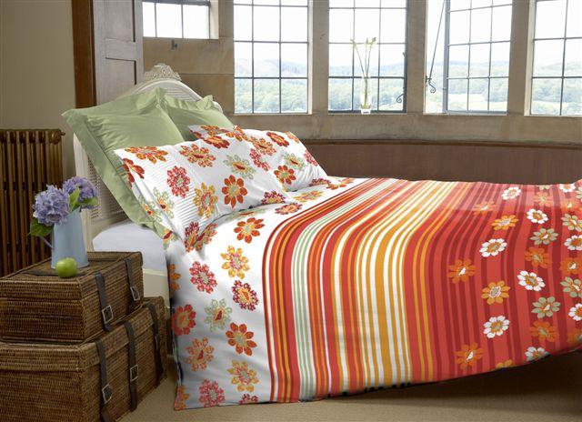 Designer Quilts 02