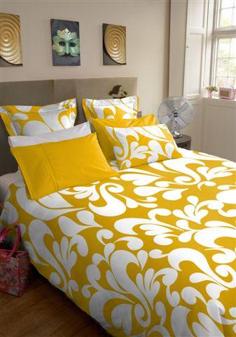 Designer Quilts 04