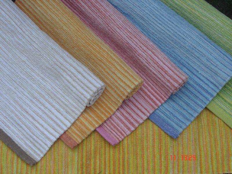 Floor Rugs 03