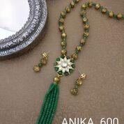 Artificial Necklace Sets 11