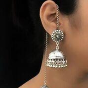 Ethnic Earrings 16