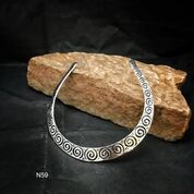 Ethnic Necklace 10