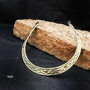 Ethnic Necklace 11