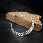 Ethnic Necklace 18