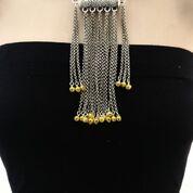Ethnic Necklace 29