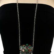 Ethnic Necklace 31