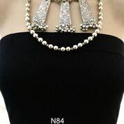 Ethnic Necklace 33
