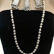 Ethnic Necklace 34