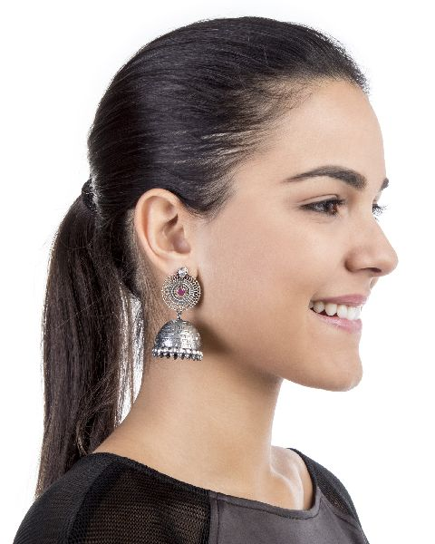Party Wear Earrings 11