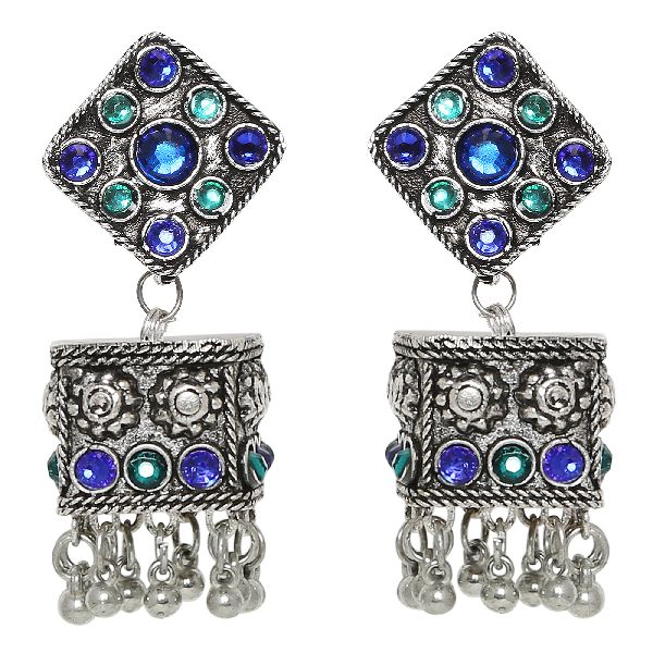 Party Wear Earrings 13