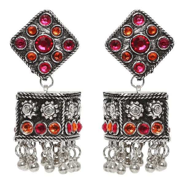 Party Wear Earrings 14