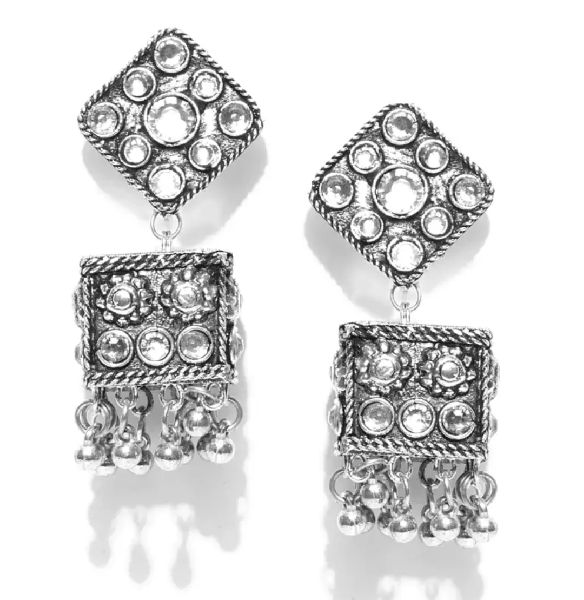 Party Wear Earrings 15
