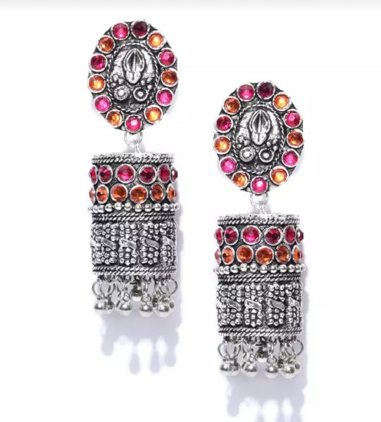 Party Wear Earrings 17