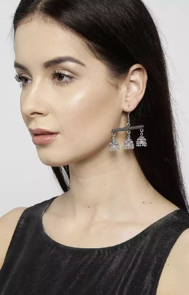 Party Wear Earrings 19